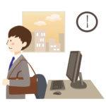 ホワイト企業を探すコツ。無料の転職支援サービスの上手な活用方法!